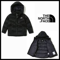 ☆THE NORTH FACE☆ 正規品  K'S RIMO DOWN JACKET