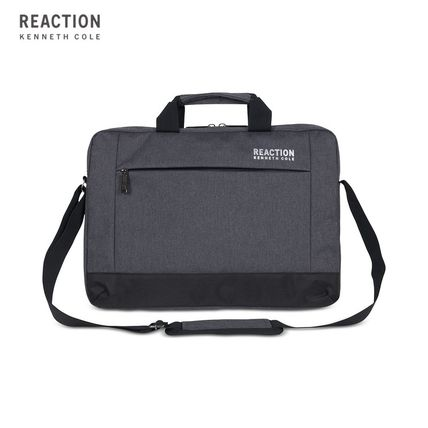 Kenneth Cole スマホケース・テックアクセサリー Kenneth Cole Reaction Men's Computer Case