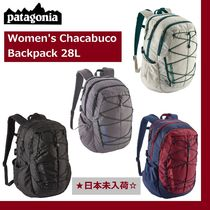 ◆Patagonia◆Women's Chacabuco Backpack 28L