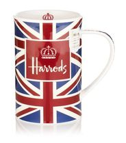 ハロッズ Harrods ★ Crowning Glory Mug ★ 未入荷