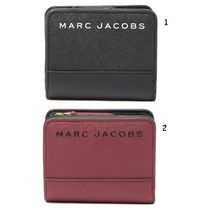 SALE!!☆MARC JACOBS☆ミニ財布