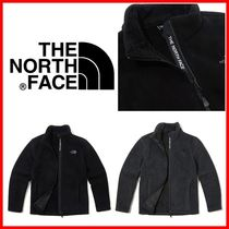 THE NORTH FACE◆限定◆#旅行用#日常用ジップアップ☆男女OK☆