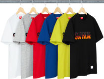 Supreme Flame S/S Top AW19 Week 1