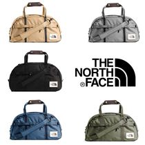 [ The North Face ] Berkeley 2WAY Duffel