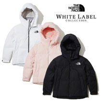 ★THE NORTH FACE★ダウンジャケット W'S CHENA DOWN JACKET 3色