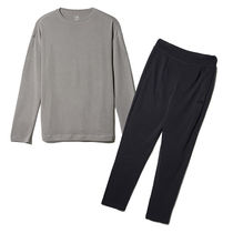 THE NORTH FACE★ロゴ ルームウェア W'S DAY COMFORT LOUNGEWEAR