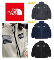 THE NORTH FACE★レア★50周年限定!もこもこフリース 完売必至