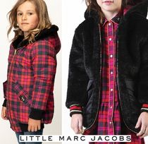 Little Marc Jacobs☆リバーシブル・ジャケット(2-12Y)2019AW