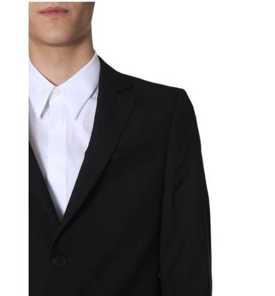 GIVENCHY スーツ 【GIVENCY】SLIM FIT WOOL SUIT(2)