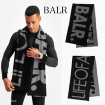 ◆NEW◆BALR◆ BIG LIFEOFABALR. スカーフ