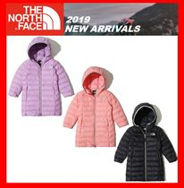 ★人気★【THE NORTH FACE】KIDS★G'S LOR T-BALL COAT 2★3色★