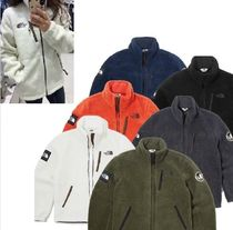 日本未入荷☆THE NORTH FACE☆ RIMO FLEECE JACKET