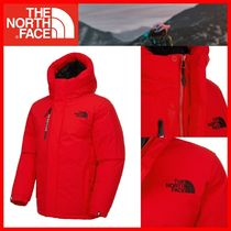 ★人気★【THE NORTH FACE】★EXPLORING 3 DOWN JKT★RED★