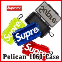 Supreme Pelican 1060 Case AW 19 FW 19 WEEK 1
