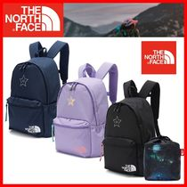 ★人気★【THE NORTH FACE】KIDS★K'S ORIGINAL PACK N★3色★