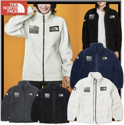 ★イベント/関税込★THE NORTH FACE★SNOW CITY FLEECE JKT★2色