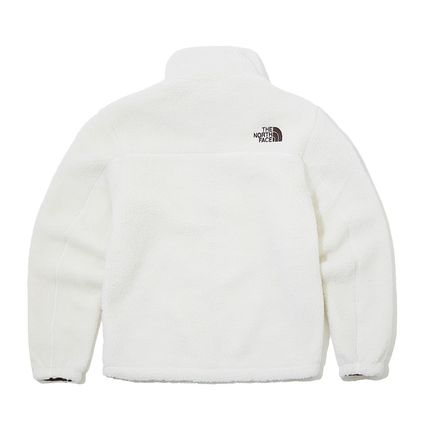 THE NORTH FACE ジャケットその他 THE NORTH FACE RIMO FLEECE JACKET MU978 追跡付(10)