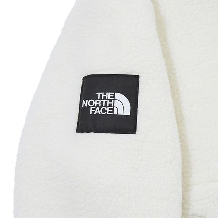 THE NORTH FACE ジャケットその他 THE NORTH FACE RIMO FLEECE JACKET MU978 追跡付(13)