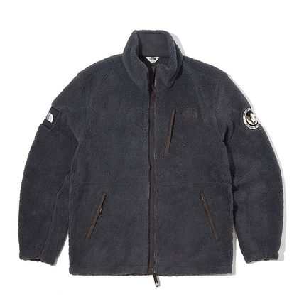 THE NORTH FACE ジャケットその他 THE NORTH FACE RIMO FLEECE JACKET MU978 追跡付(7)