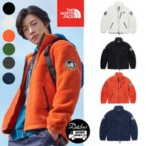 THE NORTH FACE RIMO FLEECE JACKET MU978 追跡付