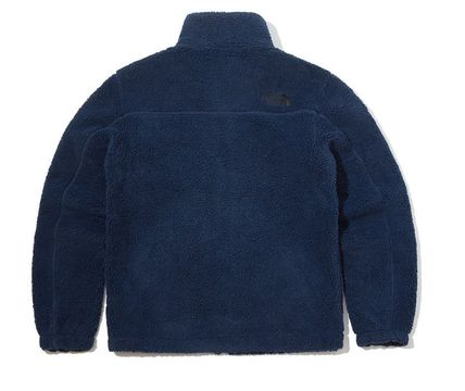 THE NORTH FACE ジャケットその他 THE NORTH FACE RIMO FLEECE JACKET MU978 追跡付(9)