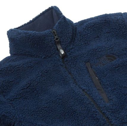 THE NORTH FACE ジャケットその他 THE NORTH FACE RIMO FLEECE JACKET MU978 追跡付(17)