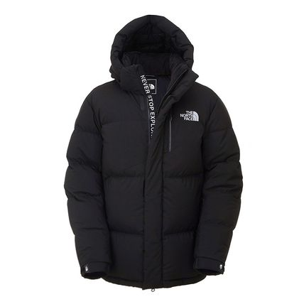 THE NORTH FACE ダウンジャケット THE NORTH FACE ダウンジャケット SUPER AIR DOWN JACKET(4)