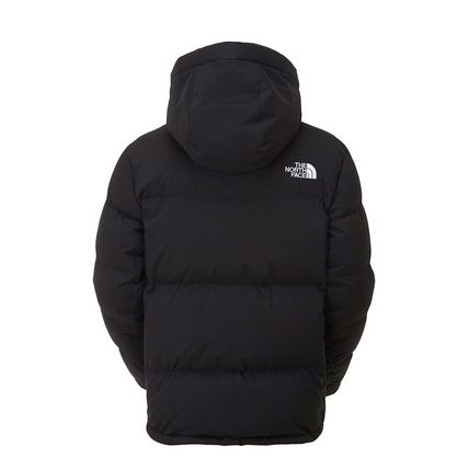 THE NORTH FACE ダウンジャケット THE NORTH FACE ダウンジャケット SUPER AIR DOWN JACKET(5)