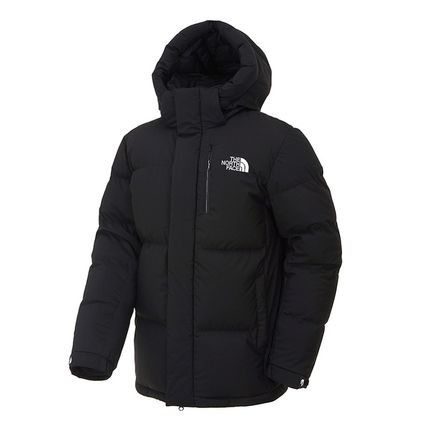 THE NORTH FACE ダウンジャケット THE NORTH FACE ダウンジャケット SUPER AIR DOWN JACKET(6)