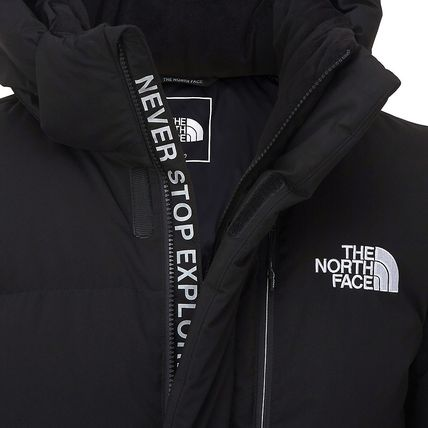 THE NORTH FACE ダウンジャケット THE NORTH FACE ダウンジャケット SUPER AIR DOWN JACKET(8)