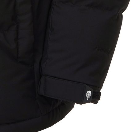 THE NORTH FACE ダウンジャケット THE NORTH FACE ダウンジャケット SUPER AIR DOWN JACKET(9)