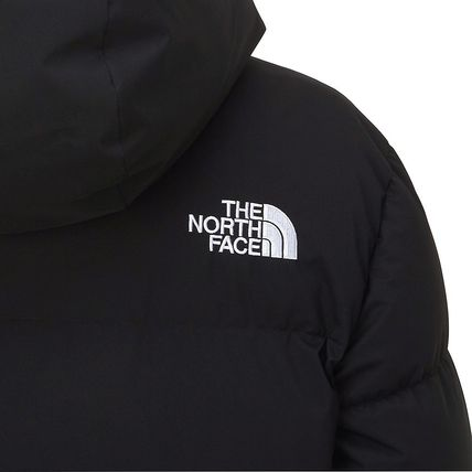 THE NORTH FACE ダウンジャケット THE NORTH FACE ダウンジャケット SUPER AIR DOWN JACKET(10)
