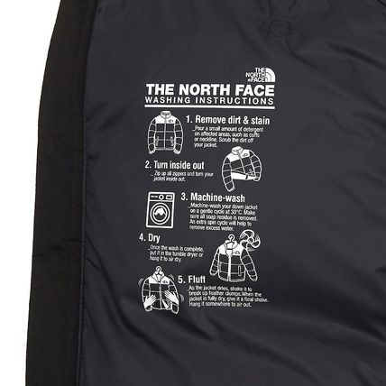 THE NORTH FACE ダウンジャケット THE NORTH FACE ダウンジャケット SUPER AIR DOWN JACKET(12)