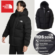 THE NORTH FACE ダウンジャケット SUPER AIR DOWN JACKET