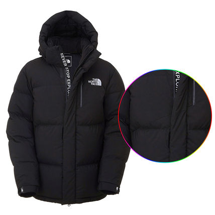 THE NORTH FACE ダウンジャケット THE NORTH FACE ダウンジャケット SUPER AIR DOWN JACKET(7)