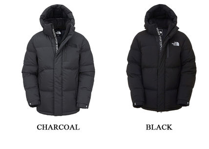 THE NORTH FACE ダウンジャケット THE NORTH FACE ダウンジャケット SUPER AIR DOWN JACKET(2)