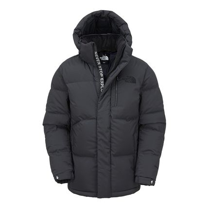 THE NORTH FACE ダウンジャケット THE NORTH FACE ダウンジャケット SUPER AIR DOWN JACKET(3)