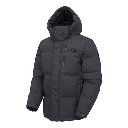 THE NORTH FACE ダウンジャケット THE NORTH FACE ダウンジャケット SUPER AIR DOWN JACKET(14)