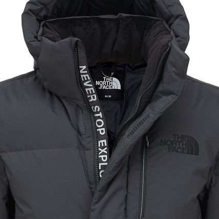 THE NORTH FACE ダウンジャケット THE NORTH FACE ダウンジャケット SUPER AIR DOWN JACKET(15)