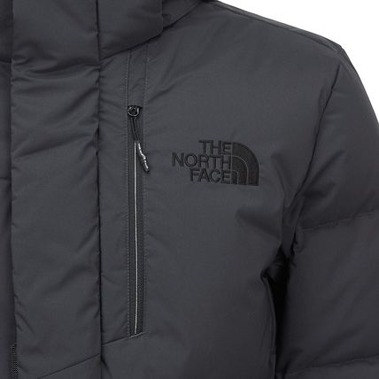 THE NORTH FACE ダウンジャケット THE NORTH FACE ダウンジャケット SUPER AIR DOWN JACKET(16)