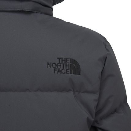 THE NORTH FACE ダウンジャケット THE NORTH FACE ダウンジャケット SUPER AIR DOWN JACKET(18)