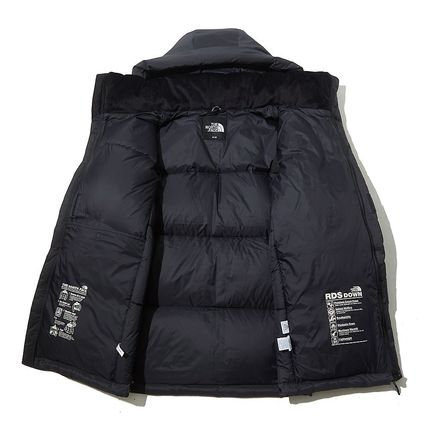 THE NORTH FACE ダウンジャケット THE NORTH FACE ダウンジャケット SUPER AIR DOWN JACKET(19)