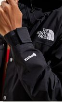 The North Face 1990 GORE-TEX Mountain Jacket $299.00