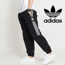 ◆日本未入荷◆ADIDAS ORIGINALS◆LOCK UP TRACK PANTS◆