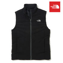 THE NORTH FACE ダウン M'S V-EXPEDITION VEST