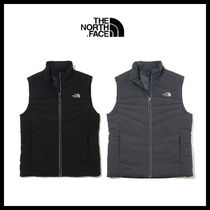 【THE NORTH FACE】★M'S V-EXPEDITION VEST★日本未入荷★19AW
