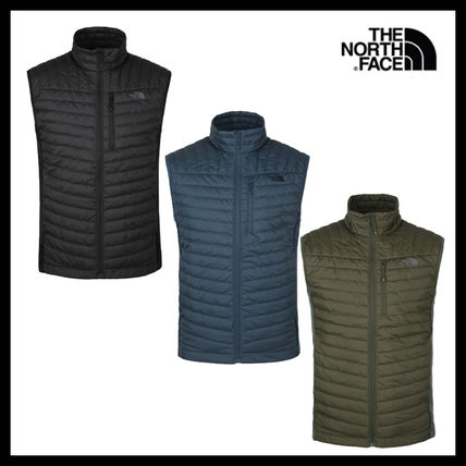 THE NORTH FACE ダウンベスト 【THE NORTH FACE】★M'S SHAPE DOWN VEST★日本未入荷★19AW