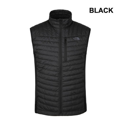 THE NORTH FACE ダウンベスト 【THE NORTH FACE】★M'S SHAPE DOWN VEST★日本未入荷★19AW(2)