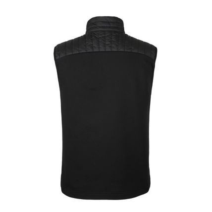 THE NORTH FACE ダウンベスト 【THE NORTH FACE】★M'S SHAPE DOWN VEST★日本未入荷★19AW(3)