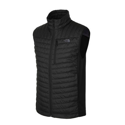 THE NORTH FACE ダウンベスト 【THE NORTH FACE】★M'S SHAPE DOWN VEST★日本未入荷★19AW(4)